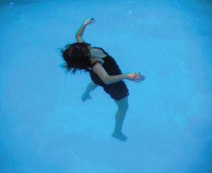 Luisa Mizzoni aka luxi lu & Emilio Corti, Mohenjo-Daro, 2008