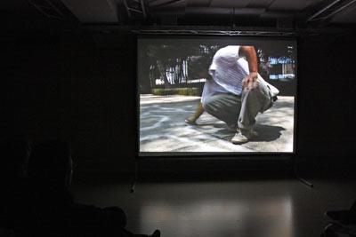 Screening: Burden of Identity
