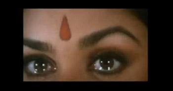 Tandava Dance (from the movie Damini) by Rajkumar Santoshi