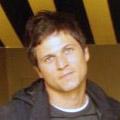 Zachary Sandler