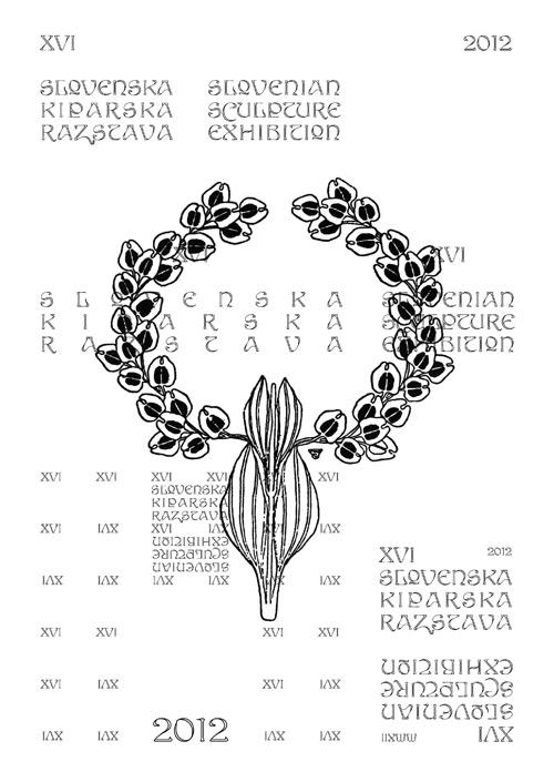 16. Slovenska kiparska razstava