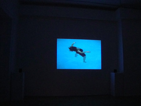 Video in Progress 3: Fields of the Performative in Slovenj Gradec