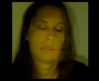 Migraine by Ana Grobler