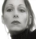 Evelin Stermitz