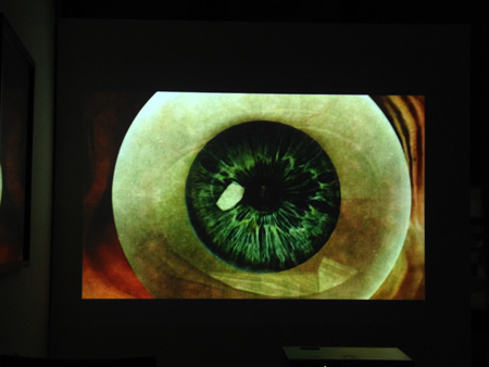 Video Evening #20: F.I.V.E. – Feelings International Videoart Experience